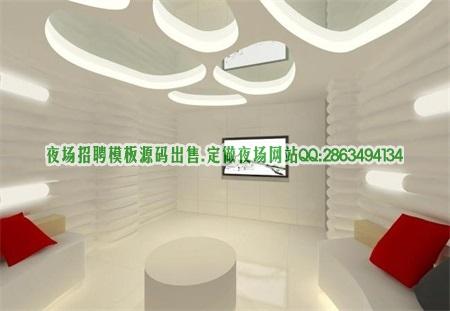 北京KTV兼职招聘信息图片展示