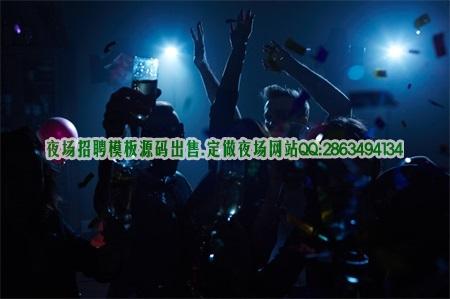 厦门顶级夜总会532诚骋礼仪模特600 1200图片展示