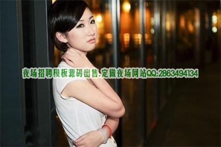 北京亚运村生意好不跑空的场子招聘图片展示