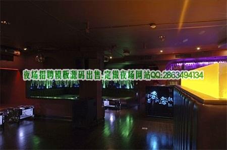 北京夜场夜总会招聘男女模特信息图片展示