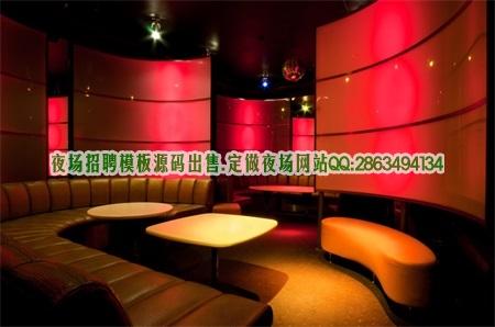 北京哪个夜场内部直招男公关最新信息图片展示