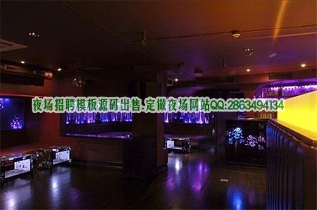 夜场模特如何处理好人际关系?,惠州招聘佳丽DJ(女)信息图片展示
