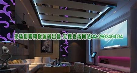 上海浦东区商务ktv夜总会招聘女模特 ,日结工资800起,工资待遇好图片展示