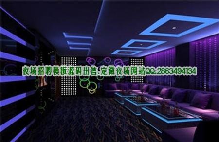 合肥国鑫会KTV招骋直招女模特丽人1500长久有效信息内容图片展示