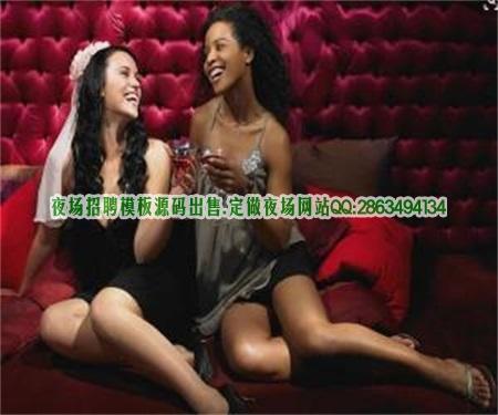 福州新ktv招聘丽人_女模特日结工资1200图片展示