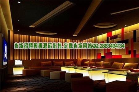 连云港KTV招聘帮助自己带来更多发展机会,发文章图片展示