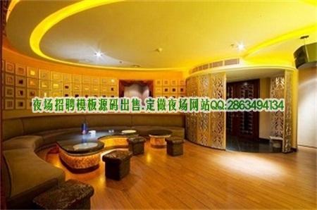 扬州KTV招聘公关的要求是什么,发文章图片展示