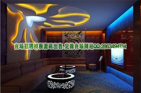 郑州夜总会招骋丽人无花费全KTV招骋做生意好图片展示