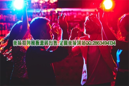 郑州第一家确保工作率夜总会招聘女模特日结工资一千起图片展示