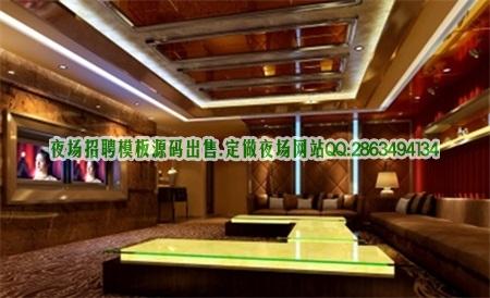 上海夜总会内部领队直招模特800/1000起 怀揣着梦想想稳定赚钱的来图片展示