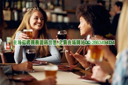 郑州高端商务KTV素场一千二小美女佳丽模特礼仪促销图片展示
