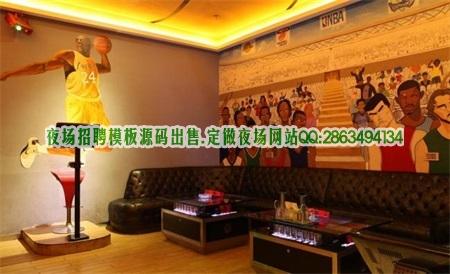 上海夜场排名皇家一号 ktv全上海最好上班的ktv图片展示