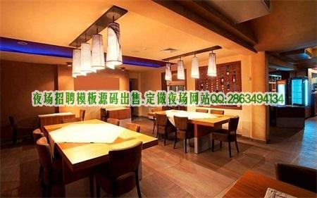 上海KTV招骋丽人做兼职,女模特好看就是你唯一的成本图片展示