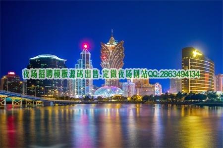 上海松江夜场招聘金水公馆ktv最好上班的场所招聘图片展示