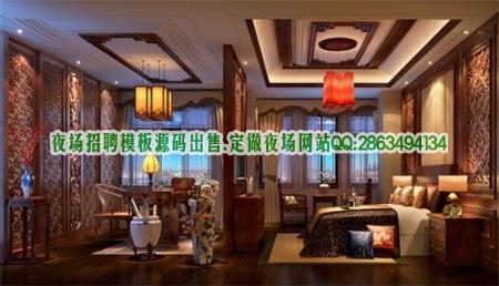 上海浦东ktv招聘女服务员欢迎全国优秀兼职礼仪模特加入图片展示