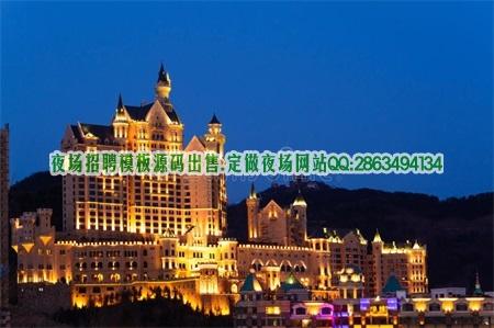 上海杨浦ktv招聘新鼎会ktv*咪带试房上班赚钱图片展示