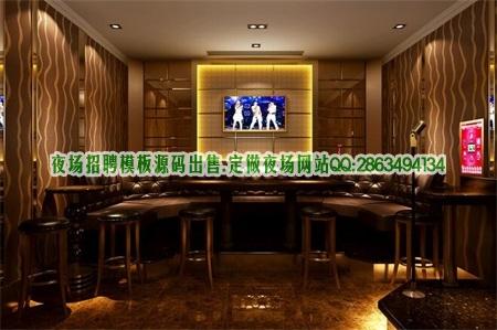 深圳夜场招骋兼职模特薪水日结工资包起来,无服务费图片展示