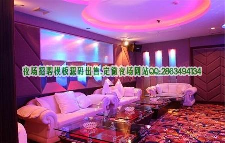 深圳宝安区高档夜总会招聘兼职模特包起来图片展示