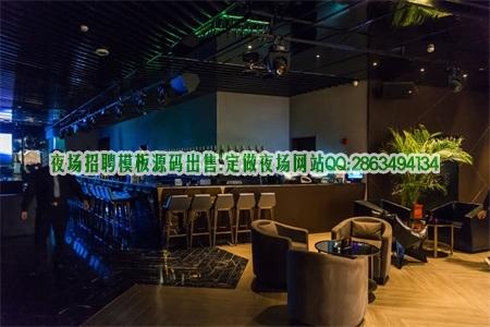 上海虹口区最大夜总会直招模特急需大量模特佳丽图片展示