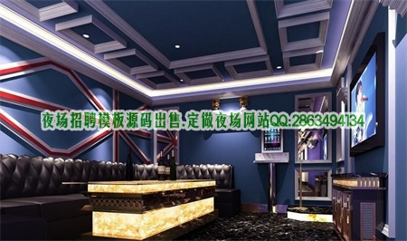上海酒吧ktv招聘模特纯素场高端场所招聘女佳丽模特图片展示