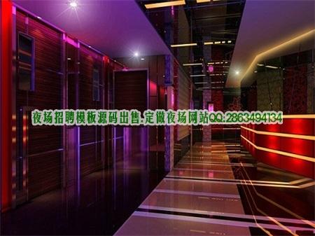 上海日结招聘礼仪模特一天真的能赚600吗图片展示