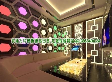上海临时工招聘星辉国际ktv怎么找到好的场所上班图片展示