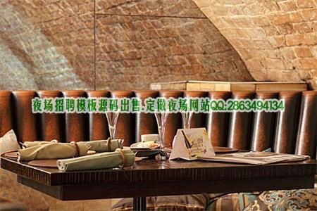 上海KTV夜场长期招聘兼职模特日结图片展示
