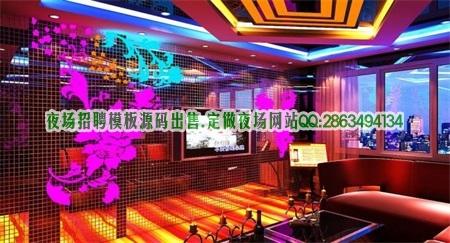 2020上海夜场招聘信息报销路费保证上班率日结无费用图片展示