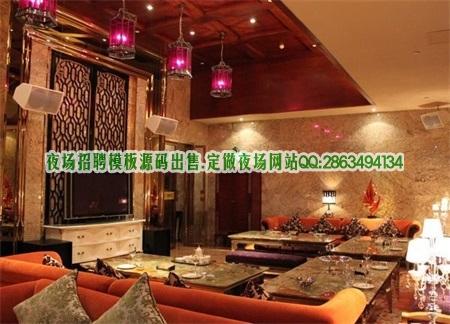 上海夜总会新鼎天ktv服务员招聘-ktv酒水模特招聘信息图片展示