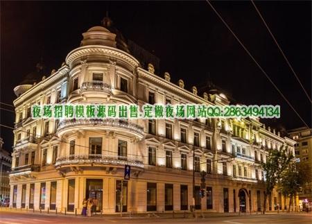 上海徐汇ktv招聘金色阳光ktv怎么找到好的场所上班图片展示