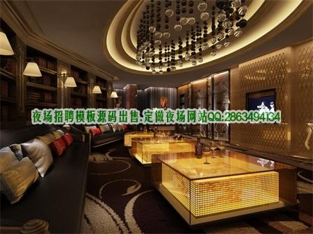 上海静安区公司招聘礼仪模特夜场招聘日结-模特佳丽 最负责暖心队长直招聘图片展示