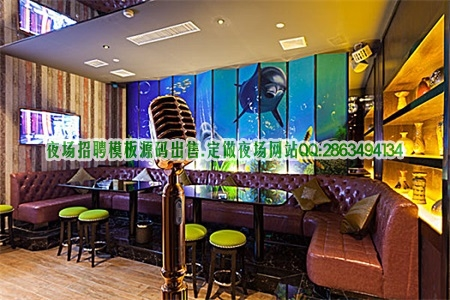 上海夜场真实直招 2020夜场最新夜总会图片展示