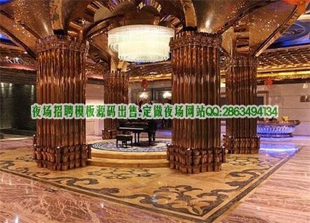 广州ktv招聘入职无须交纳押金,日结、保证上班率图片展示