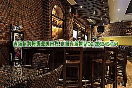 2020上海夜场招聘模特,小费日结无押金当天上班图片展示