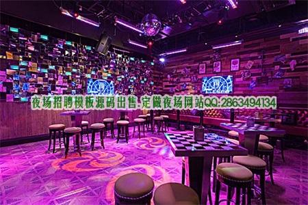 北京夜场男模公关最新招聘信息图片展示
