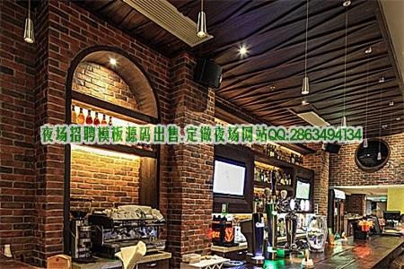 上海KTV常年招聘模特-团队直招本人亲自带队轻松图片展示