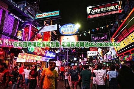 重庆夜总会模特佳丽薪资待遇如何?,自信的生命最美丽图片展示