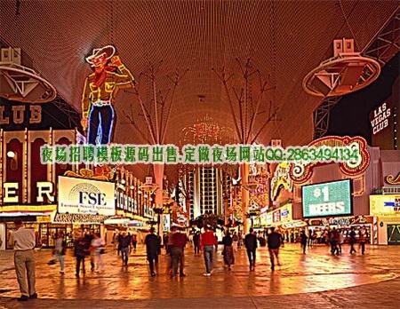上海高端KTV图片展示